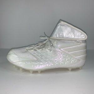 Adidas Freak High Football Cleat Size 17 D…